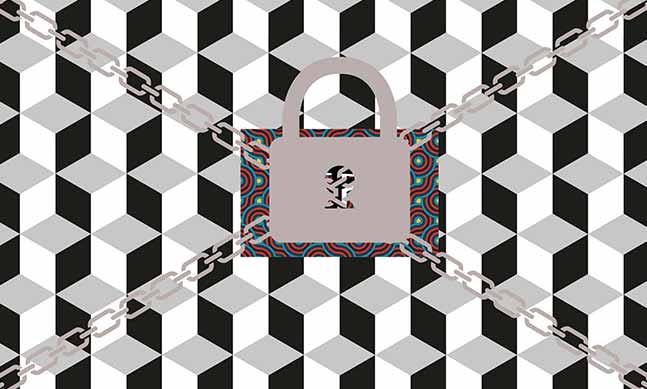 NDA Locked